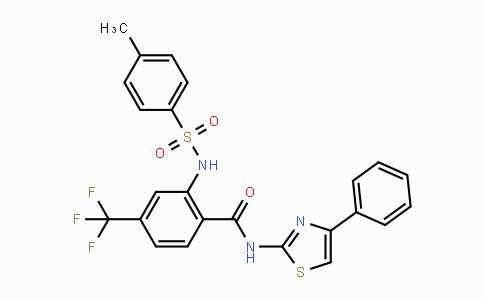 MC455291 | 1991986-30-1 | ML364