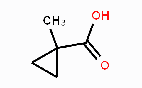 MC455294 | 6914-76-7 | 1-METHYLCYCLOPROPANE-1-CARBOXYLIC ACID
