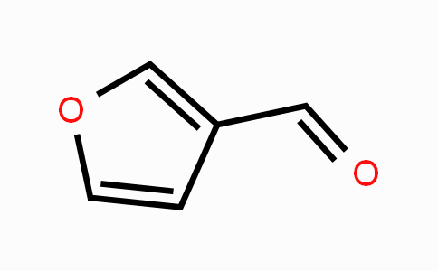MC455306 | 498-60-2 | 3-Furaldehyde