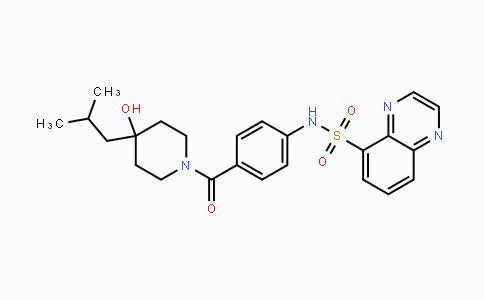 MC455309 | 1628428-01-2 | PKR-IN-2