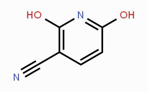 35441-10-2 | 1,2-二氢-6-羟基-2-氧代-3-氰基吡啶