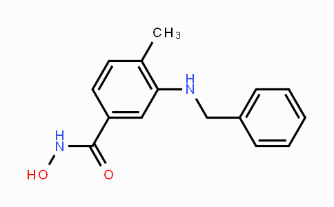 MC455313 | 2196203-96-8 | TH34