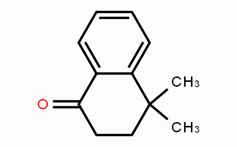 MC455315 | 2979-69-3 | 4,4-Dimethyl-3,4-dihydro-2H-naphthalen-1-one