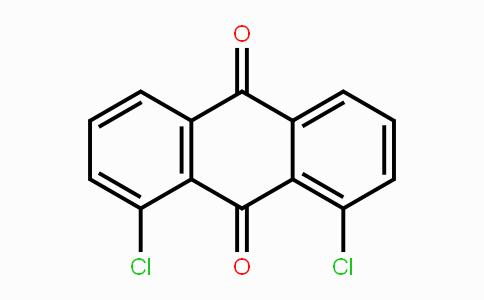 DY455320 | 82-43-9 | 1,8-DICHLOROANTHRAQUINONE