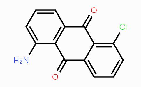 MC455326   117-11-3   1-氨基-5-氯蒽醌