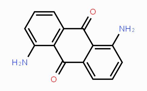 129-44-2 | 1,5-二氨基蒽醌