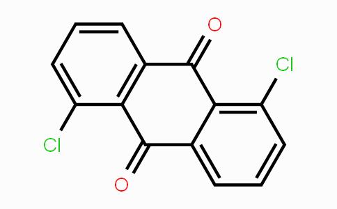82-46-2 | 1,5-DICHLOROANTHRAQUINONE