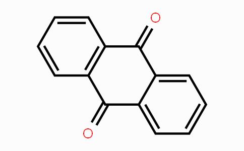 MC455337 | 84-65-1 | 蒽醌