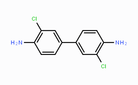MC455338 | 91-94-1 | 3,3'-Dichlorobenzidine