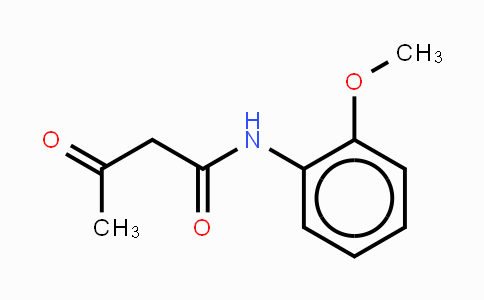 MC455339 | 92-15-9 | 乙酰乙酰邻甲氧基苯胺
