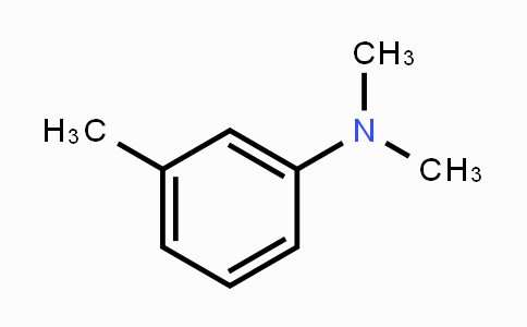 MC455342 | 121-72-2 | N,N-DIMETHYL-M-TOLUIDINE