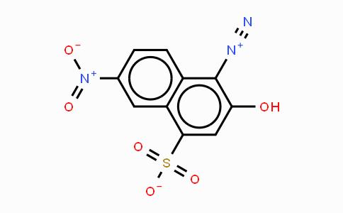 5366-84-7 | 6-Nitro-1,2,4-diazo acid