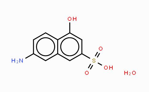 MC455349 | 87-02-5 | 2-氨基-5-羟基萘-7-磺酸(J酸)