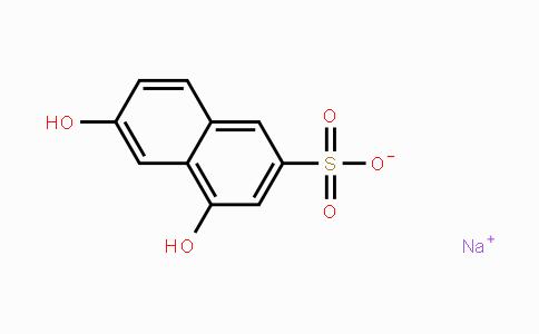 MC455352 | 83732-66-5 | Sodium 2,8-dihydroxynaphthalene-6-sulfonate
