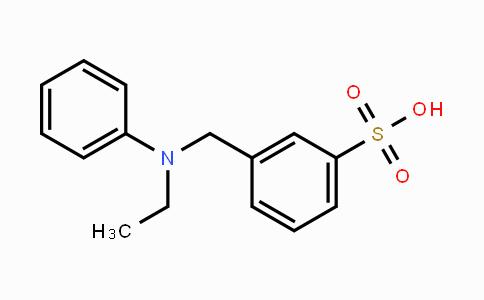 MC455360 | 101-11-1 | alpha-N-ethylanilinotoluene-3-sulphonic acid