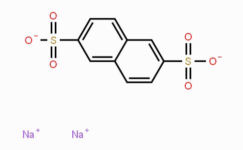 MC455364 | 1655-45-4 | 2,6-萘二磺酸钠