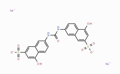 MC455368 | 20324-87-2 | 5,5-二羟基-2,2-二萘脲-7,7-二磺酸钠盐