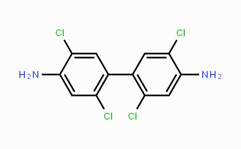 MC455369 | 15721-02-5 | 2,2',5,5'-四氯二苯胺