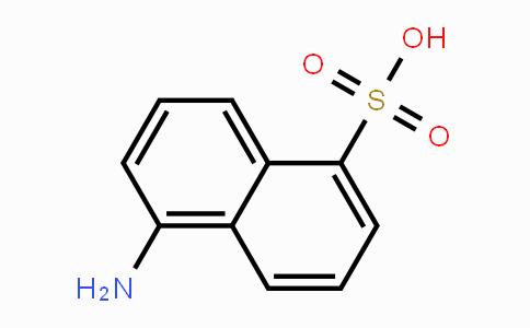 MC455371 | 84-89-9 | 5-氨基-1-萘磺酸