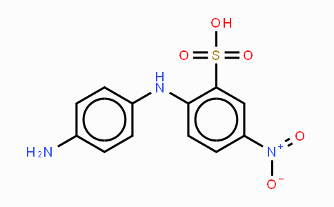 MC455372 | 91-30-5 | 4-氨基二苯胺-2-磺酸