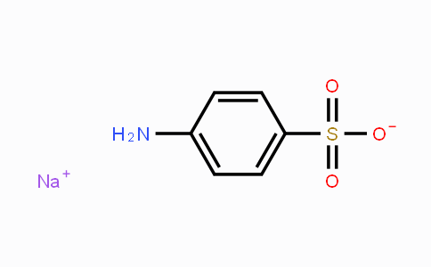 MC455374 | 515-74-2 | 4-Amino-benzenesulfonic acid monosodium salt