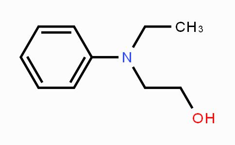 MC455379 | 92-50-2 | 2-(N-Ethylanilino)ethanol