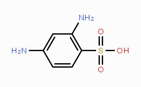 DY455386 | 88-63-1 | 2,4-diaminobenzenesulfonic acid