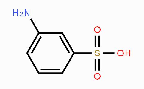 DY455388 | 121-47-1 | 3-Aminobenzene sulfonic acid