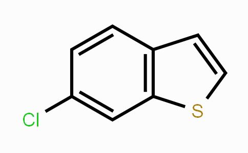 MC455395 | 66490-20-8 | 6-Chlorobenzo[b]thiophene