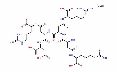 MC455403 | 3x(L-Asp-L-Arg)-Asp