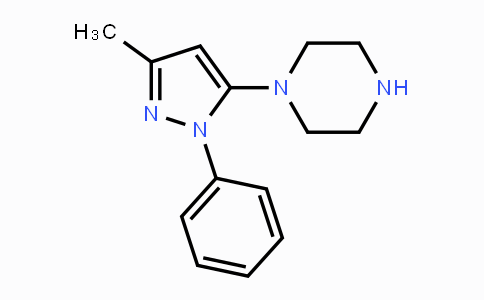 MC455457 | 401566-79-8 | 1-(3-Methyl-1-phenyl-5-pyrazolyl)piperazine