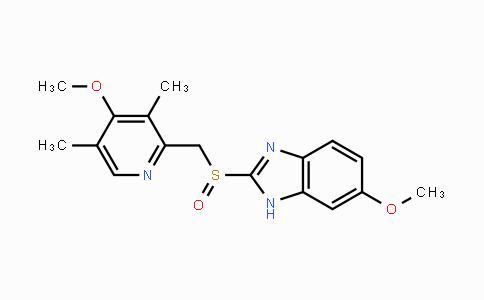 119141-88-7 | 艾司奥美拉唑钠