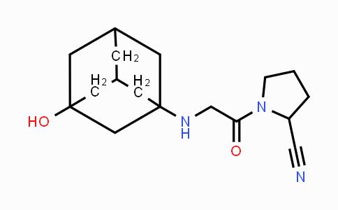 MC455471 | 274901-16-5 | 维达列汀