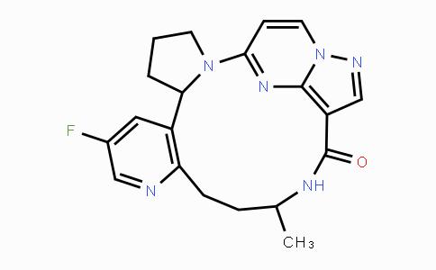 MC455472 | 1350884-56-8 | LOXO195