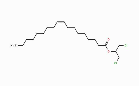 39202-30-7 | 1,3-dichloropropan-2-yl (Z)-octadec-9-enoat