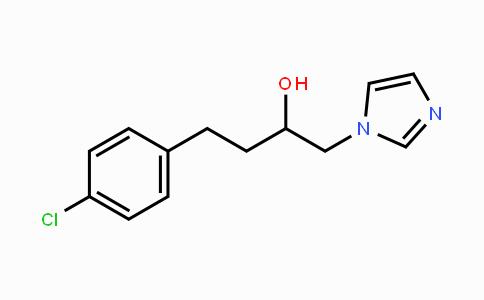 DY455492 | 67085-11-4 | 1-[4-(4-Chlorophenyl)-2-hydroxylbutyl]imidazole