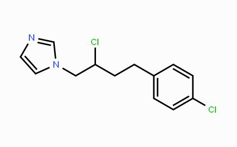 DY455493 | 67085-12-5 | 1-(2-Chloro-4-(4-chlorophenyl)butyl)-1H-imidazole