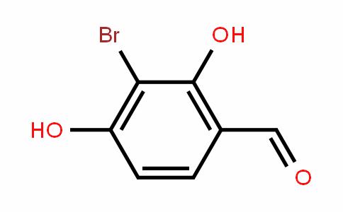 131088-01-2 | 3-溴-2,4-二羟基苯甲醛