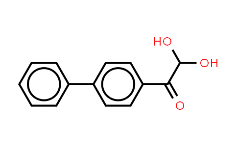 1145-04-6   4-Biphenylglyoxal hydrate
