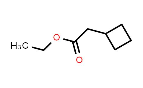 38353-27-4 | Cyclobutyl-acetic acid ethyl ester