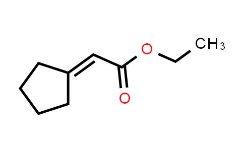 1903-22-6 | Ethyl 2-Cyclopentylideneacetate