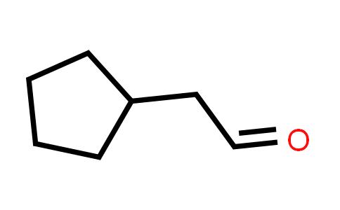 5623-81-4 | Cyclopentylacetaldehyde