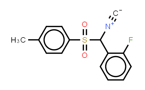660431-65-2 | a-Tosyl-(2-fluorobenzyl) isocyanide
