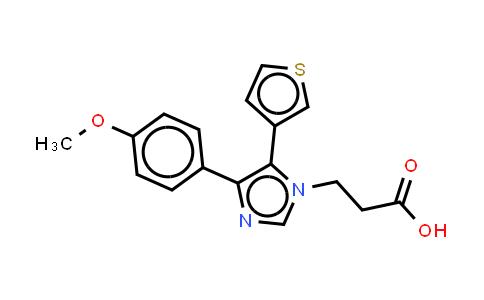 DY455707   655256-70-5   a-Tosyl-(3-bromobenzyl) isocyanide
