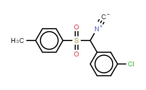 MC455708 | 321345-35-1 | a-Tosyl-(3-chlorobenzyl) isocyanide
