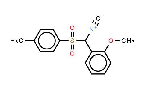 263389-53-3 | a-Tosyl-(2-methoxybenzyl) isocyanide