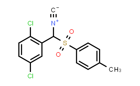 1330184-87-6 | 1-(2,5-Dichlorophenyl)-1-tosylmethyl isocyanide