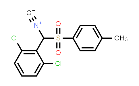1330529-78-6   1-(2,6-Dichlorophenyl)-1-tosylmethyl isocyanide