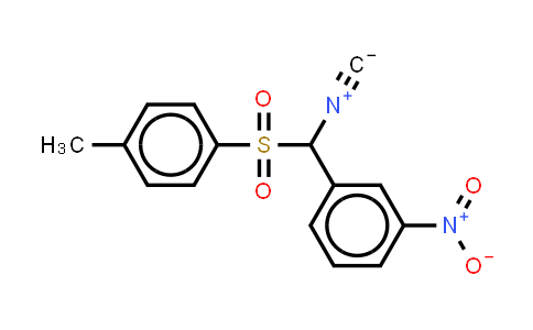 1029104-25-3   a-Tosyl-(3-Nitrobenzyl) isocyanide