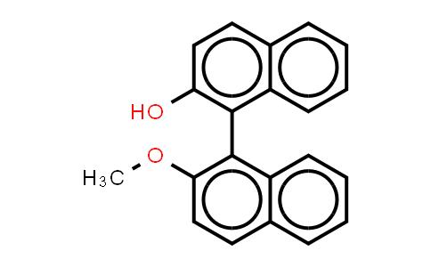 DY455723 | 35193-69-2 | (S)-(-)-2-Hydroxy-2'-methoxy-1,1'-bi-naphthol